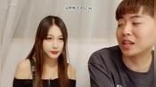 Dae-怀念直播录像2019-11-27 4时47分--5时7分 夜上海酒吧街寻找真爱