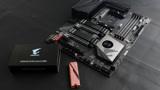 真能干掉i9、碾压普通SSD?第三代锐龙PCIe 4.0实战