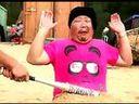 【www.haohead.cn 工业样本设计】刘恺威杨幂《HOLD住爱》搞笑版花絮.