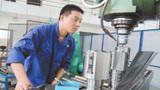 机械工程师怎样才能拿到高薪?有时你的选择比能力更重要!