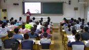 《你是这样的人》高中音乐人音版-绍兴市第一中学