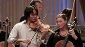 《Vivaldi - Winter from The Four Seasons》音乐会