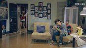 【爱情公寓3】爆笑!关谷和悠悠的对话完美诠释债主可能活的不如自己借贷的