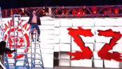 【出场系列】现任洲际冠军萨米扎恩 Sami Zayn合集