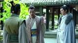 萧景睿让弟弟回绝皇后,他带梅长苏进京只是为了帮他养好身体