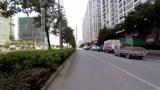 广西玉林正在大力发展城建,相信未来玉林市越来越好!
