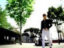 [中字]2PM(Nichkun、灿成、泽演)&少女时代(Yuri、徐贤、林允儿)_Cabi Song完整版MV