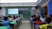 新体系+武汉大学第一附属小学+吴伟强+《为美点赞》