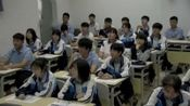 高中英语外研版选修6 Module6辽宁省 - 沈阳
