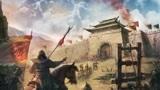 1000名现代步兵,与10万古代军队打仗谁会赢?其实早有比较