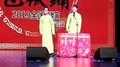 杨明华刘明远,4月12日,嘻哈包袱铺全国巡演—青岛站