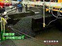 视频: 渝北:城市道路三月内全部白改黑 100825 重庆新闻