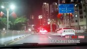[集梦会长] 2月28日 16点-2点 提车了全新兰博基尼敞篷svj (有删减)
