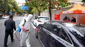 黑龙江23日新增本土确诊病例3例,均与此前院感病例相关