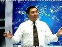 狄振鹏--中层主管核心管理技能训练教程 WWW.800nj.com