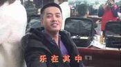 山西省长治市歌舞剧团演出原创话剧《十字街》花絮A