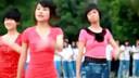 实验高中nobady舞蹈表演[www.53dns.com]