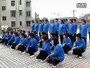 健身拳 贵州省中小学优秀体育课 柏春花    全国中小学体育优质课评比暨观摩—在线播放—优酷网,视频高清在线观看