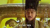 陈国皇帝陈书宝终日不问朝政,丝毫不担心隋国的攻打
