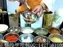 烧烤食品用料_烧烤食品用料清单_烧烤食神加盟费多少27