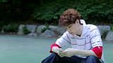 [DLKOO.com]GOT7 - 'A' story 2. Teaser Video