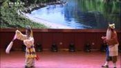 【戏曲.曲艺专场】【第四集】太和县第十八届群众文艺调演现场纪实篇太和县文化馆