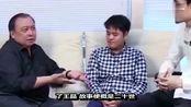 《追龙2》以备案成功,以贼王张子强为原型,网友:让古惑仔乌鸦演