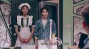 《爱情公寓5》张伟熬了多年,终于翻身成男一号,戏份多笑点多!