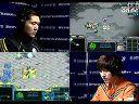 1-22 spl Bisu vs Iris (5)—在线播放—优酷网,视频高清在线观看