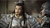 项羽前期打胜仗,为何此人死后一直打败仗?庆功宴上刘邦说答案