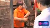"""广州""""冰鲜鸡""""试点:5月5号启动 配送不超12小时"""