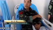 王成龙烈士牺牲,肇事车司机该怎么判