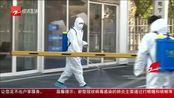 浙江动起来:杭州各4S店陆续复工 维修保养最好先电话预约