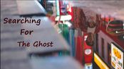 【王一博】 Searching For The Ghost