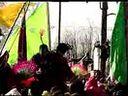 河北省固安县柳林庄同乐会(皇会)2011年正月—(02)