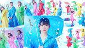 AKB48—57单曲官方公式(AKB肥秋字幕社)