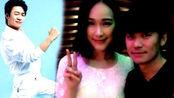 港媒曝王宝强子女已接受冯清,男方正考虑再婚