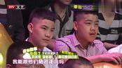《星夜故事》:洪剑涛、李彬爆出2000年合照,好似一张全家福照