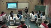 [配课件教案]1.高中语文必修五《注重创新 学习写得新颖》安徽省市一等奖