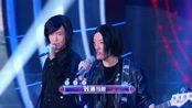王梓宁,杨梓鑫演唱还珠格格主题曲《当》,致敬我们的青春!