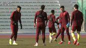 国足和马代的比赛能在国内进行吗?泰国和阿联酋成备选?