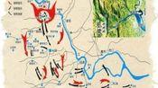 中国的斯大林格勒战役八千子弟死战不退,日军兵败石牌