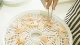 吃猪皮到底有什么作用,长期吃可以吗?