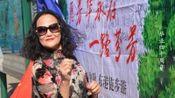 8178 纪念毕业40周年 东港徒步游(图片版)