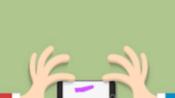 998元的Realme手机开箱 骁龙712+后置四摄 这才是完美的千元机-科技-高清完整正版视频在线观看-优酷
