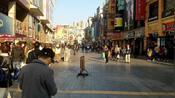 广州特色步行街,游客多,小吃多,哪家排队最多最受欢迎,速围观