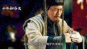 庆余年的结尾,范闲被言冰云一剑刺穿,后续该如何演下去?