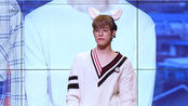 搬运【N.Flying】【车勋】200103 台历签售 Romang的爸爸才是世界上最可爱的喵咪!来源weibo/Twitter:crush_on_0712