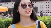 为啥香港人不喜欢内地游客?听听香港美女怎么说,这回答真实了