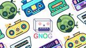 GNOG 2020-01-05 19-30-11-355 00_00_00-00_05_26.40